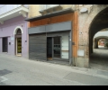 locale commerciale in zona centralissima